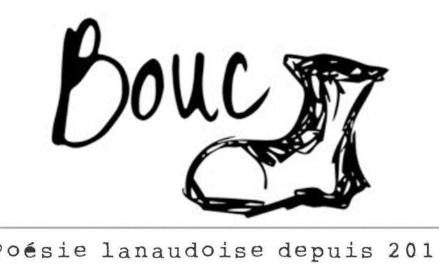 Bouc Poésie