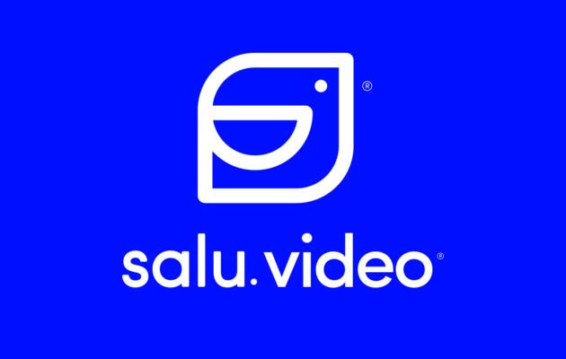 Salu.vidéo