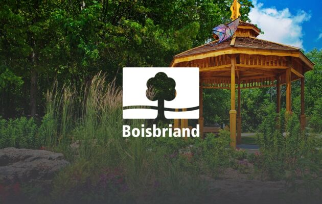 Boisbriand