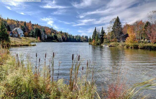 Sainte-Anne-des-Lacs
