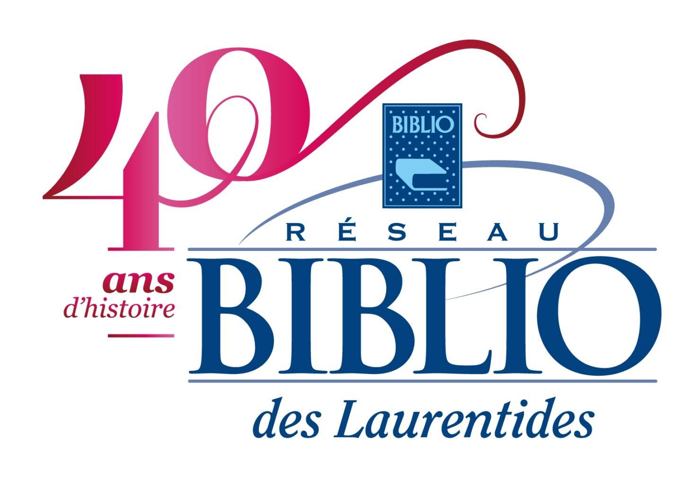 Biblio 2021