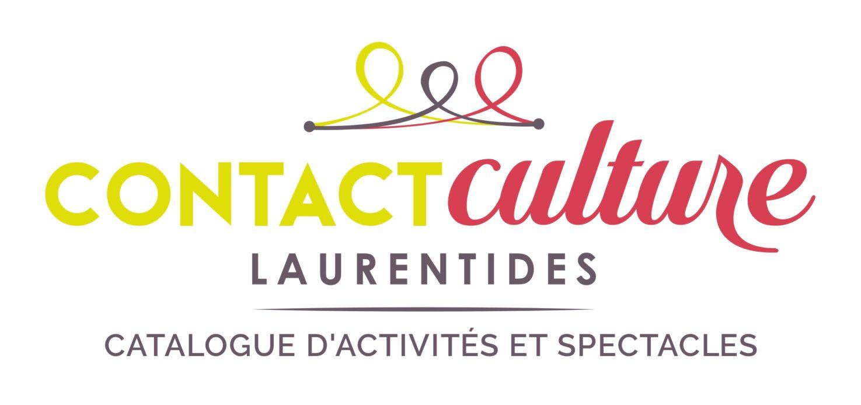 Contact Culture Laurentides