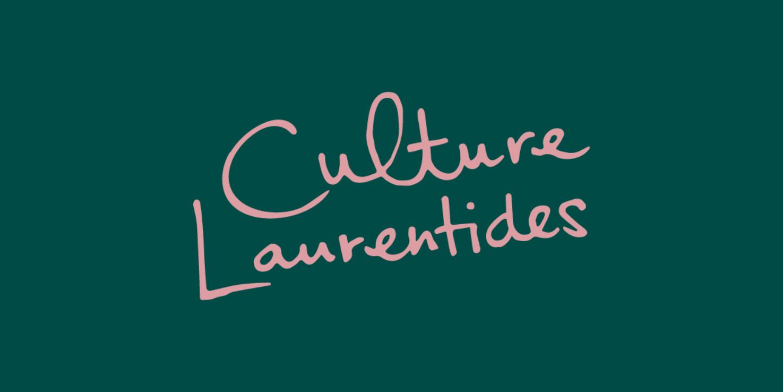 Culture Laurentides 2020
