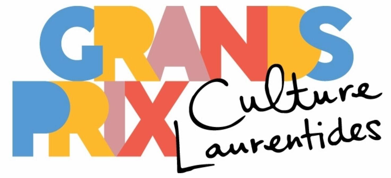 Grands Prix de la culture 2021