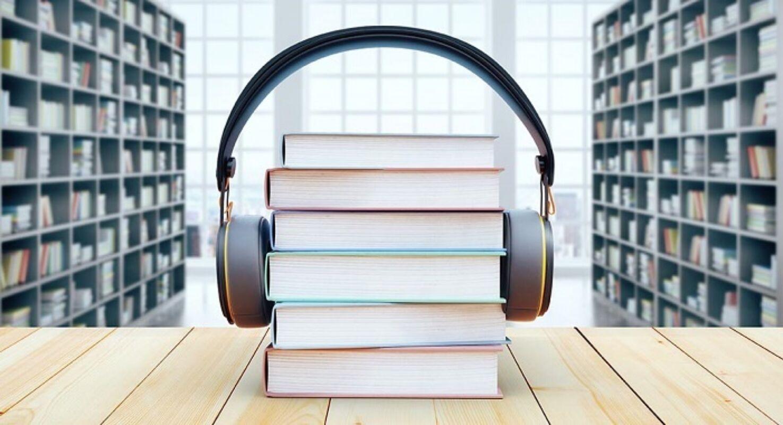 Livre audio