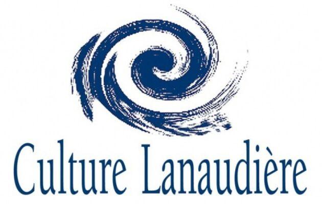 Culture Lanaudière