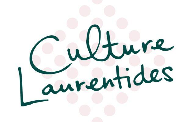 Culture Laurentides