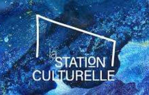 La Station Culturelle