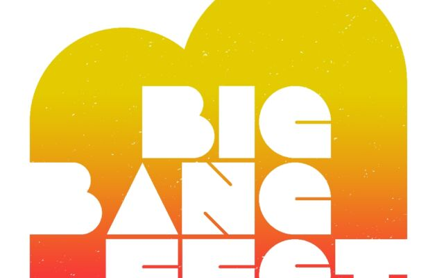 Big Bang Fest