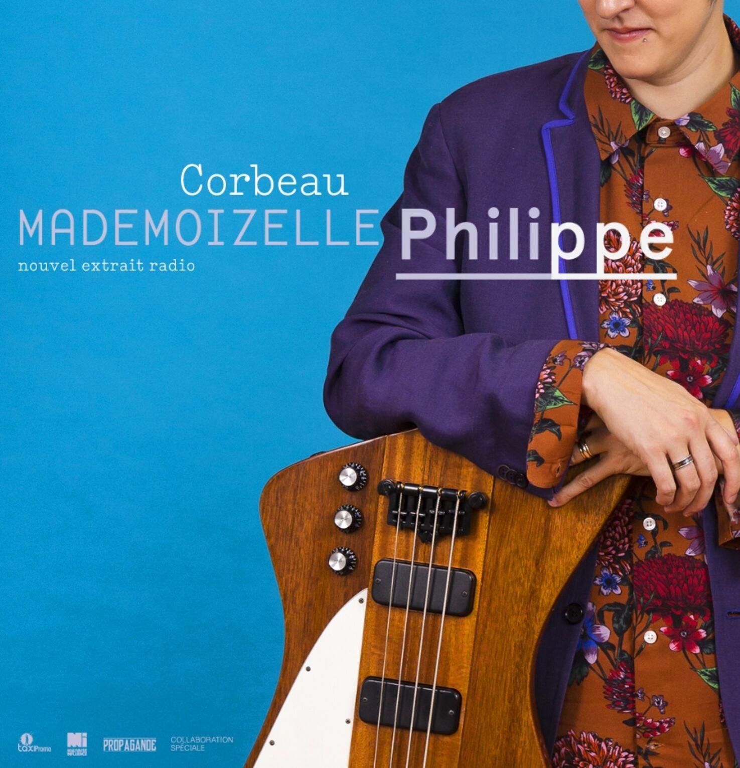 Mademoizelle Philippe