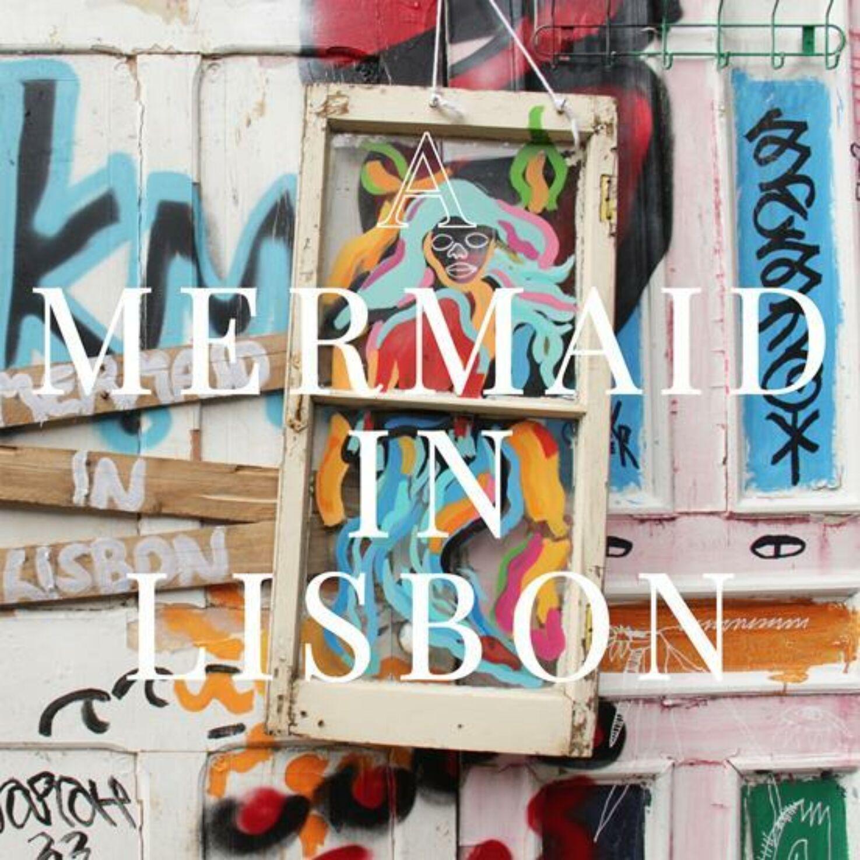 Patrick Watson/Mermaid in Lisbon