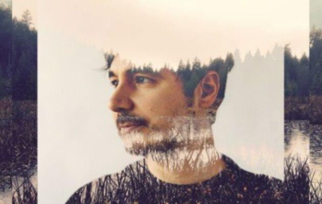 Marc Papillon