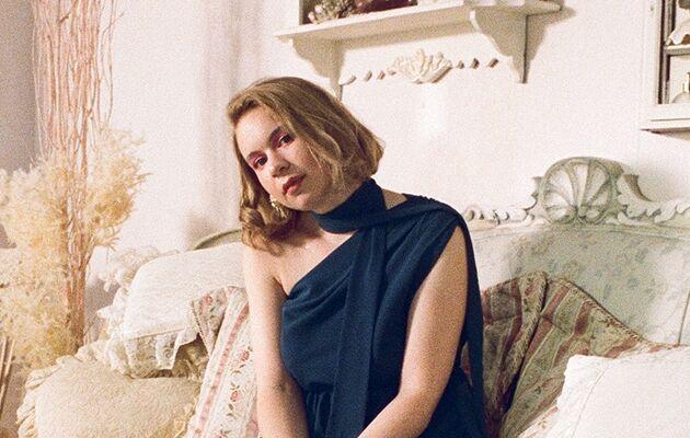 Valerie Carpentier