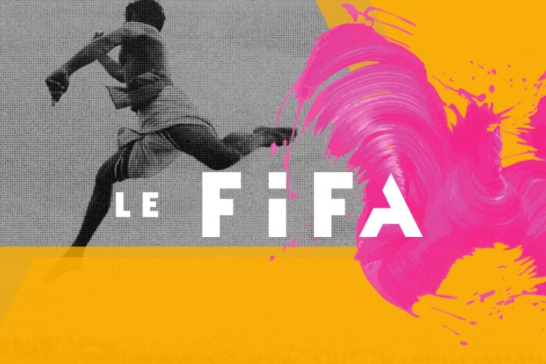 Le FIFA