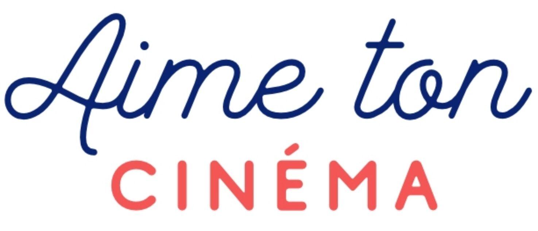 Aime ton cinéma