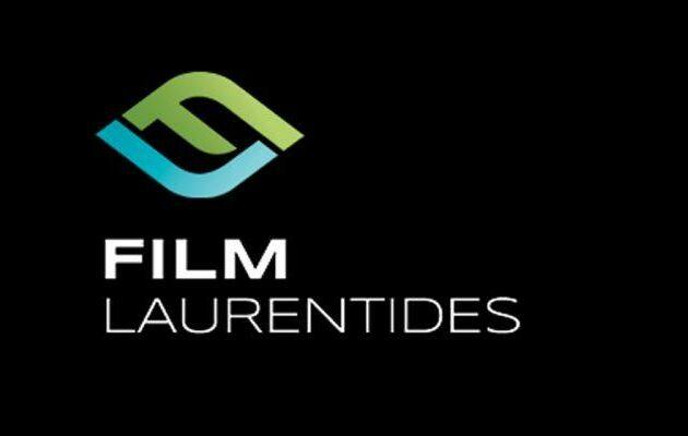 Film Laurentides