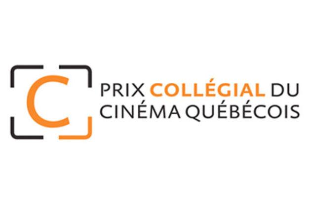 Prix collégial du cinéma québécois