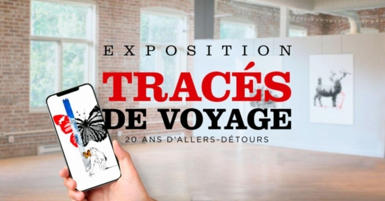 Expo Monticone Mont-Tremblant