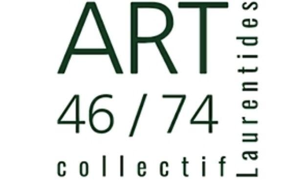 Art 46 74