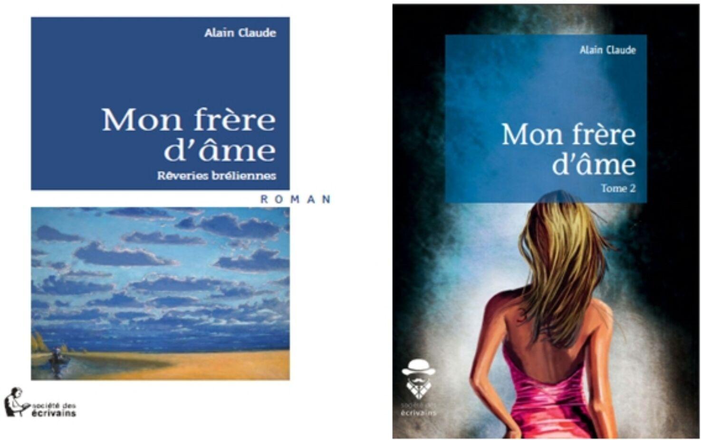 Alain Lavoie/tome1