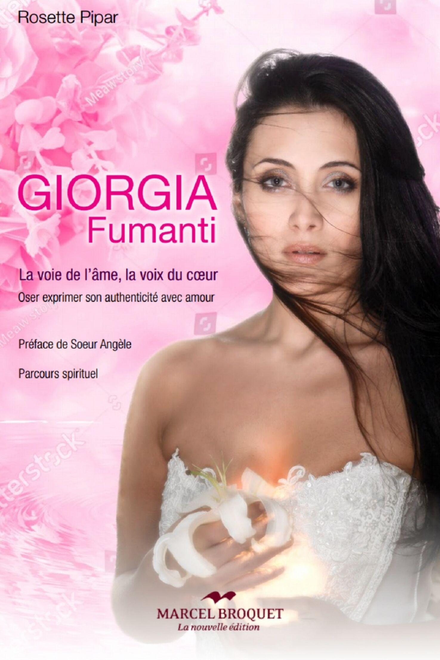 Rosette Pipar/Giorgia Fumanti