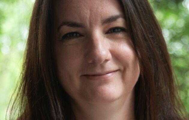 Marie Potvin