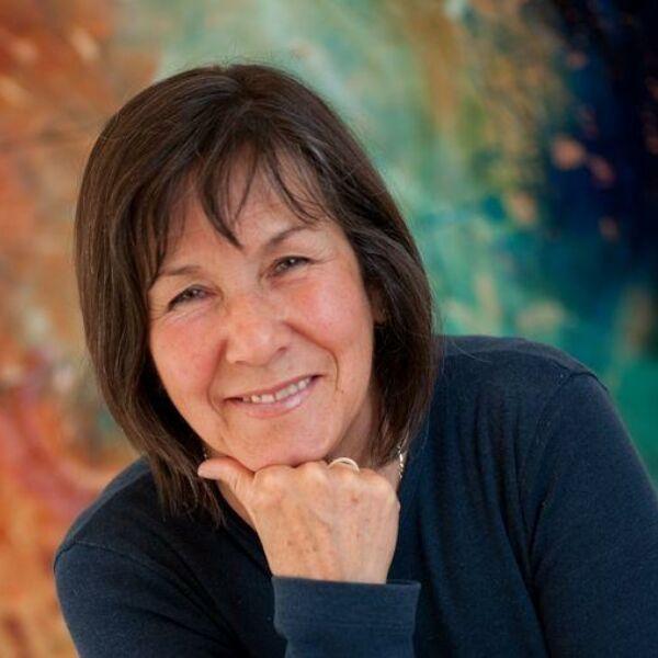 Lise Tremblay Thaychi