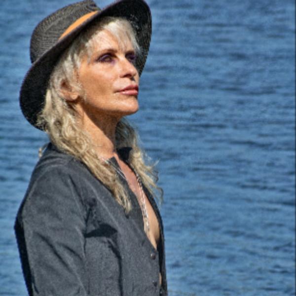 Marie Martine Bédard