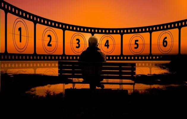 Cinéma plus